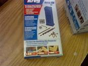 KREG Miscellaneous Tool JIG HD